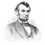quotes_lincoln-150x150